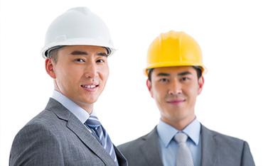 轻质ge墙板 轻质ge墙板安zhuang